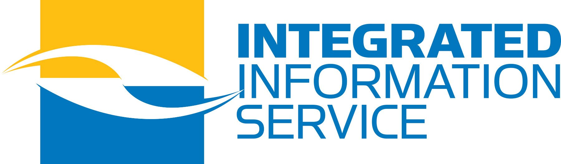 Integrated Information Services